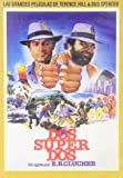 Dos super dos [DVD]