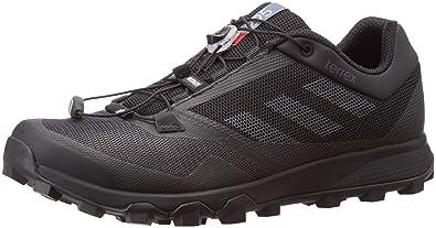 adidas Chaussures Running de Trail TERREX TRAILMAKER homme