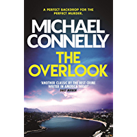 The Overlook (Harry Bosch Book 13) (English Edition)