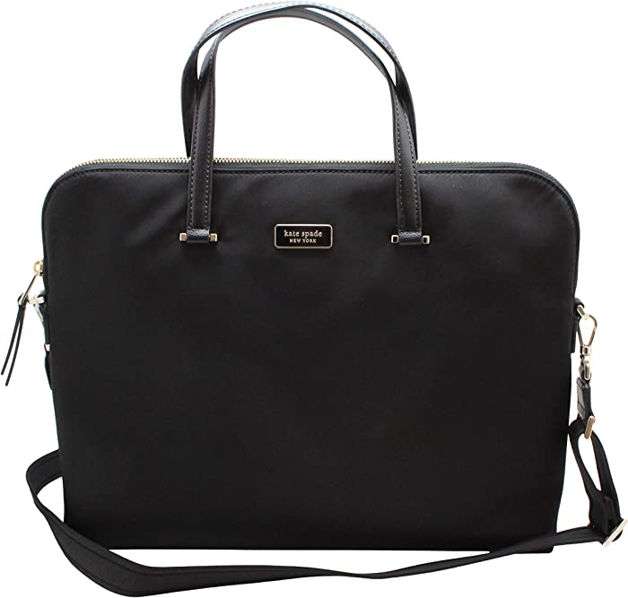 Top 7 Kate Spade Laptop Case Portfolio
