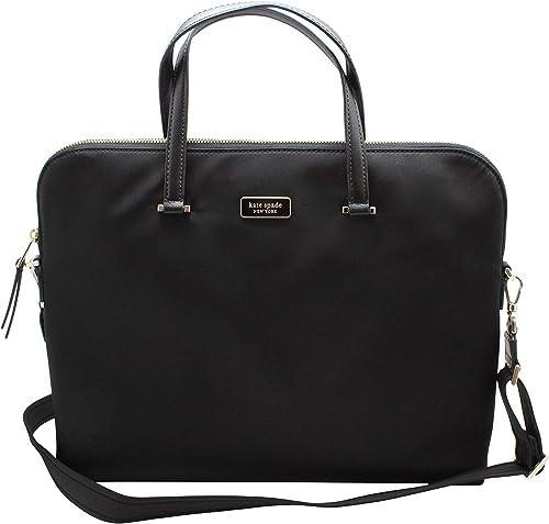 New Kate Spade Dawn York Tote Bag Laptop 7gvyY6fb