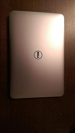 Dell XPS 13 Ultrabook (3rd Generation Intel® Core i5-3317U processor (1 70  GHz with Turbo Boost 2 0 up to 2 60 GHz - UMA), 8GB RAM & TPM, RAM 8GB, 256