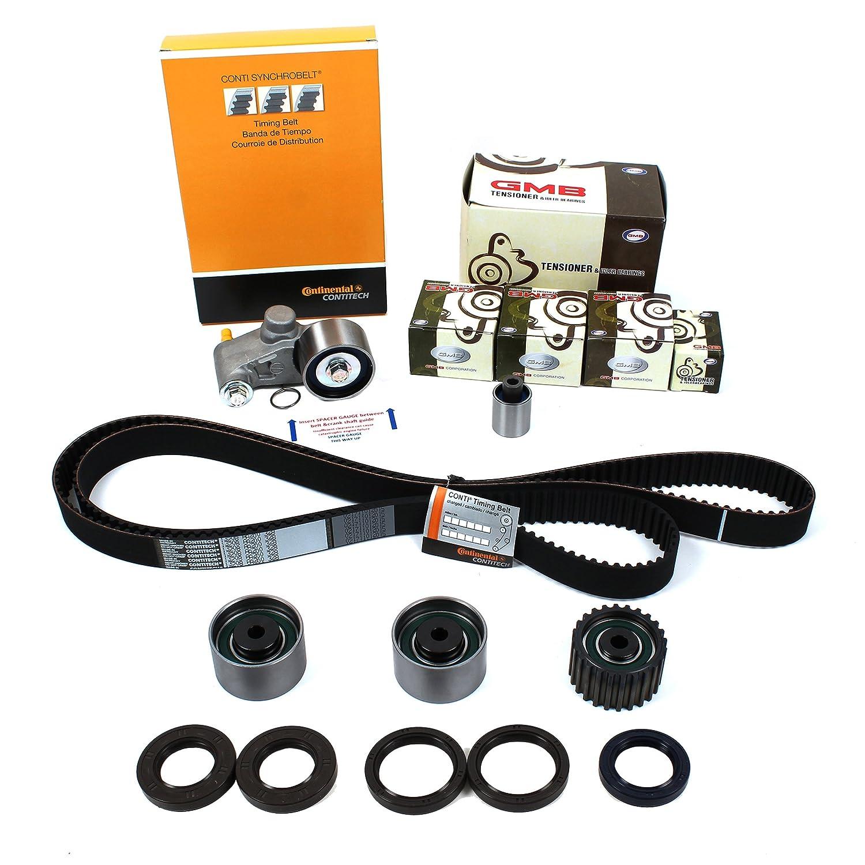 New correa de distribución Kit tcks328 para 02 - 05 - Subaru ...