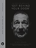 Get Behind Your Door: The Forgotten Manuscript