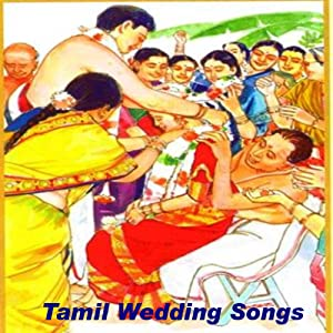 Amazon Tamil Wedding Songs Collections Appstore For Android