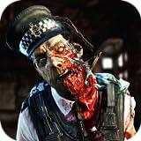 5 nights of freddy demo free - Night Z: Zombie Survival 3D