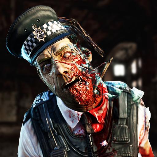 Night Z  Zombie Survival 3D