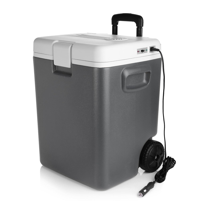 amazon com coolers u0026 refrigerators electrical appliances