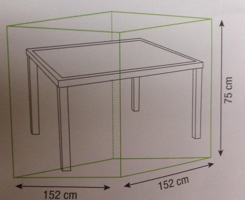 Amazon Housse Table De Jardin. Coussin Pour Mobilier De Jardin ...