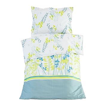 65524151b3424 Purity - Pati Chou 100% Coton Linge de lit pour bébé (Taie d ...