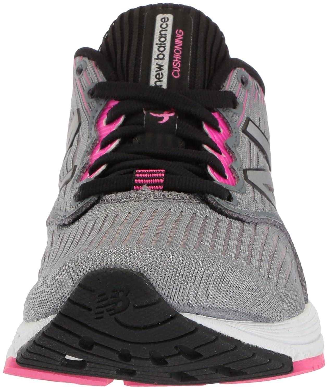 New Balance 890v6, Scarpe da Running Running Running Donna   Stile elegante    Uomini/Donne Scarpa  c924b0
