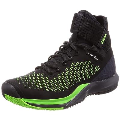Wilson Amplifeel 2.0 Tennis Shoe | Tennis & Racquet Sports