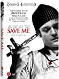 SAVE ME [Import]