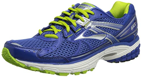 c0095a7d18b Brooks Men s Adrenaline GTS 13 M Running Shoes