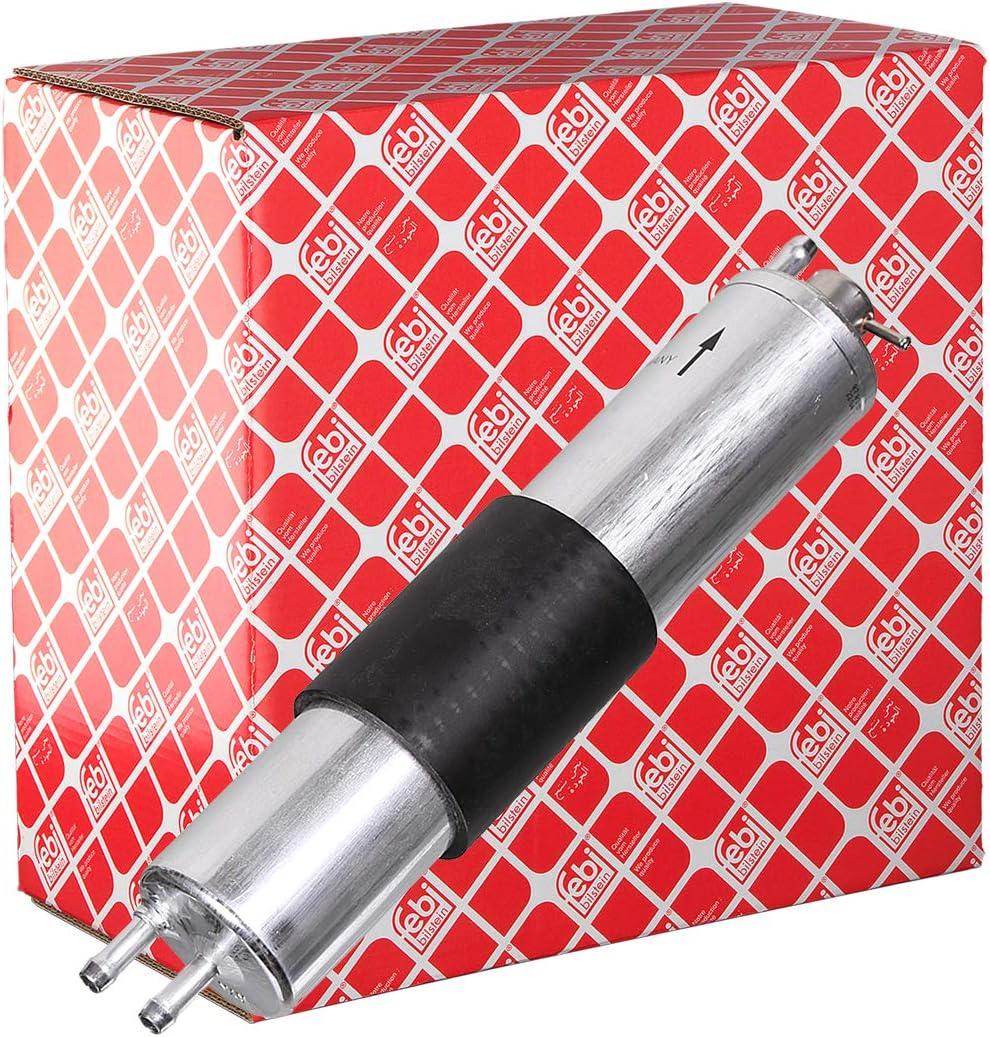 Febi Bilstein 36202 Kraftstofffilter 1 Stück Auto