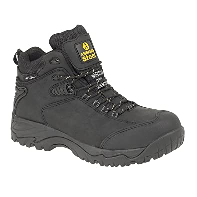 Amblers Steel FS32 Waterproof Boot//Mens Boots//Boots Safety