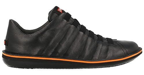 221ab5135317f Camper Beetle 18751-050 Zapatos Casual Hombre  Amazon.es  Zapatos y  complementos