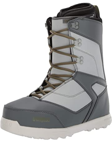 55a5e424d0 ThirtyTwo 32 Prion  18 Snowboard Boot Mens
