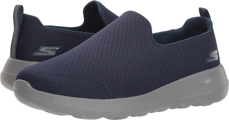 Skechers Go Walk Max Rejoice, Sneaker Infilare Uomo