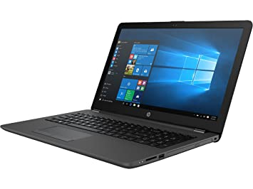 Review 2018 HP 255 G6