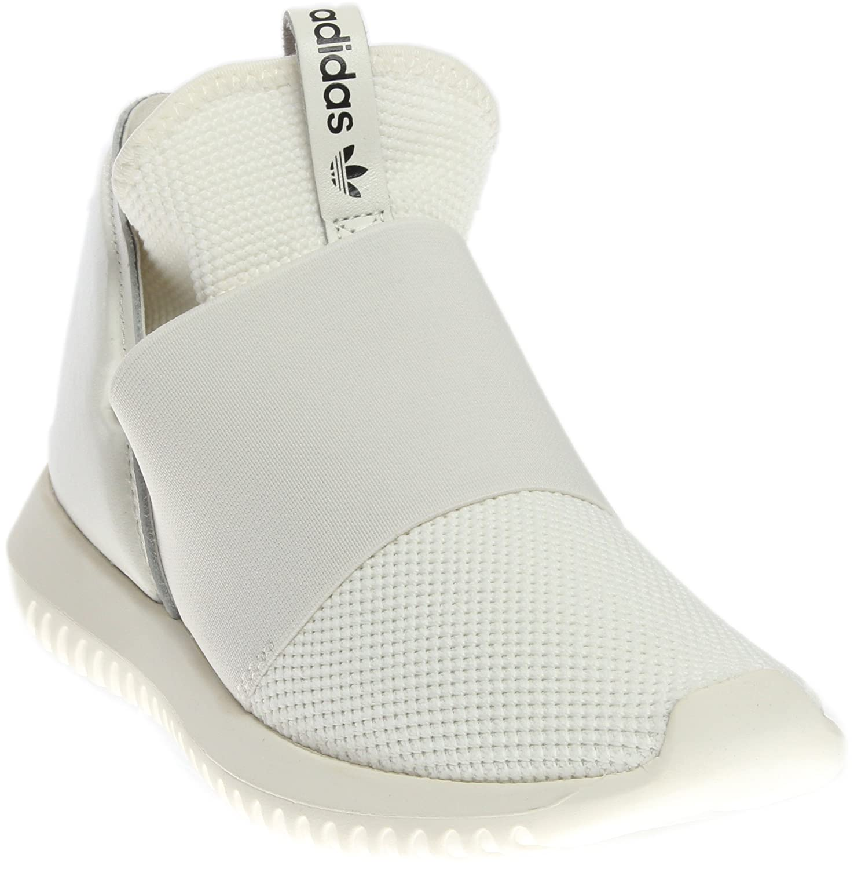 low priced b33a3 d711b Amazon.com | adidas Tubular Defiant T W WomensBb4234 ...