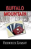 Buffalo Mountain: An Ike Schwartz Mystery #3 (Ike Schwartz Series)