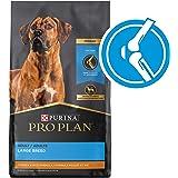 Purina Pro Plan Large & Giant Breed Adult Dry Dog Food & Wet Dog Food