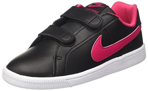 RoyalepsvSneaker Court Mädchen RoyalepsvSneaker Nike Mädchen Court Nike Nike ChrxdtsQ
