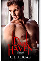 Dark Haven Illusion (The Children Of The Gods Paranormal Romance Book 47) Kindle Edition