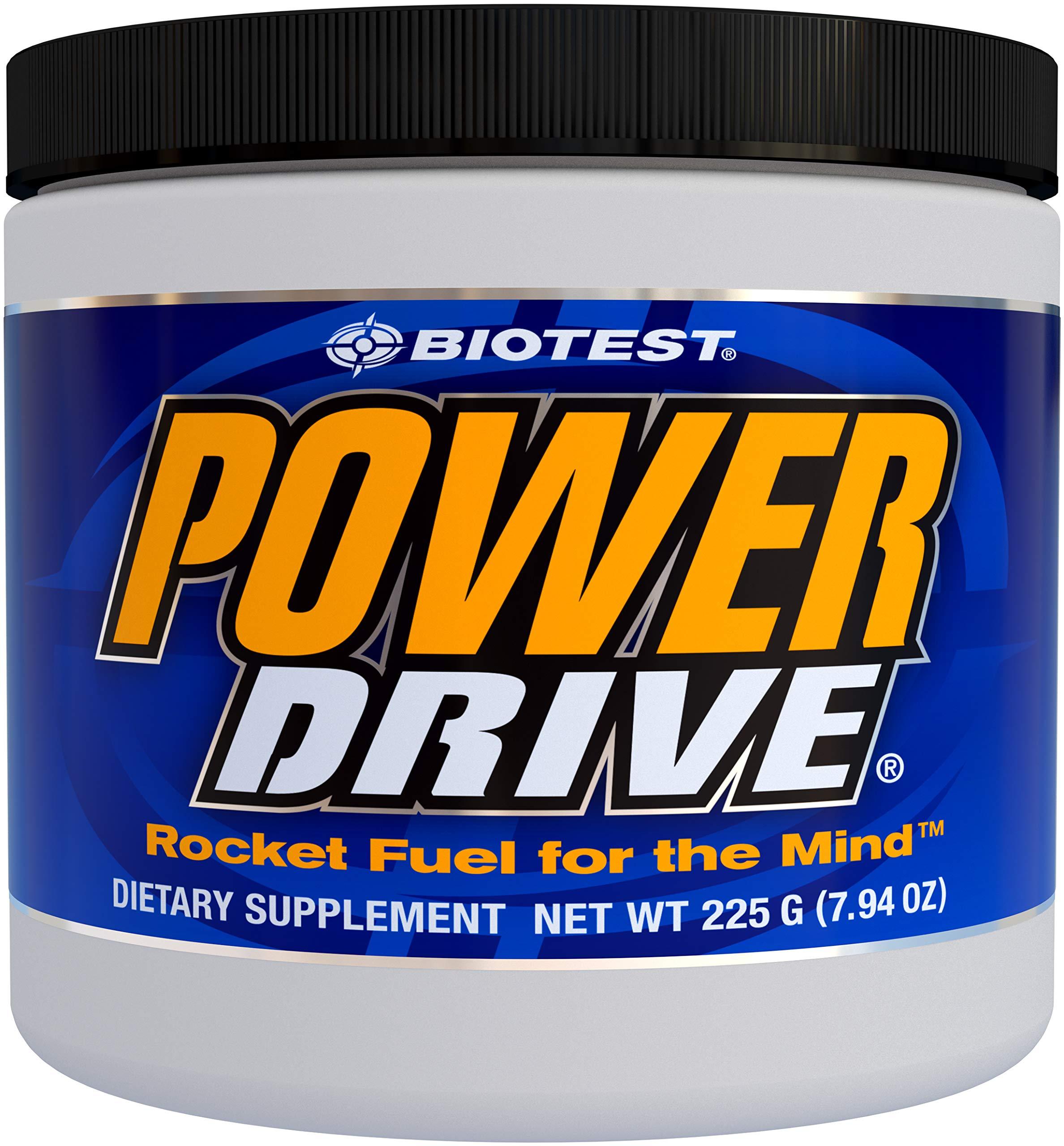 Power Drive® - 225 g