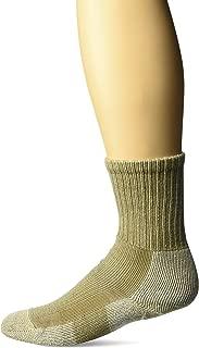 product image for thorlos womens Wlthw Max Cushion Hiking Crew Socks
