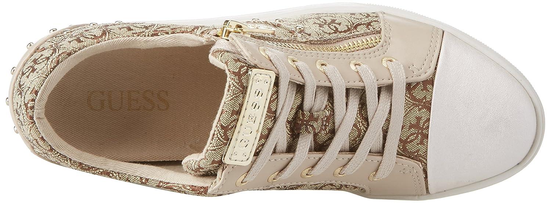 Guess Damen Damen Damen Footwear Active Lady Turnschuhe 39cf5a