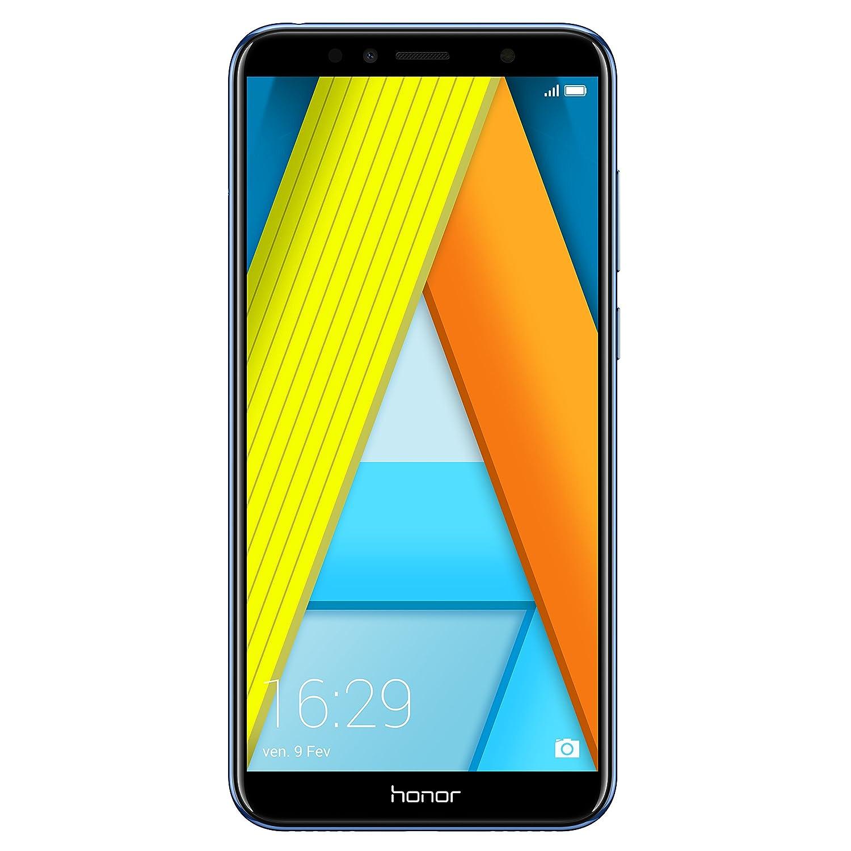 Honor 7A 14,5 cm (5.7