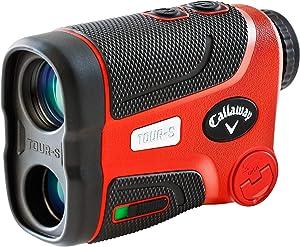 Callaway Tour S Laser Rangefinder 2019