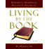 Living By the Book Workbook: The Art and Science of Reading the Bible