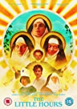 The Little Hours [2017]