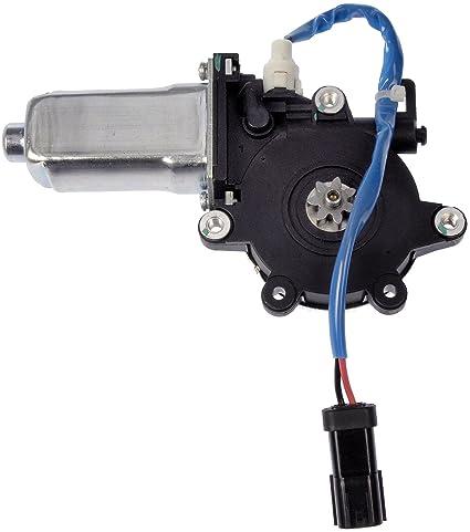 Denso 671-4199 Wire Set DEN6714199