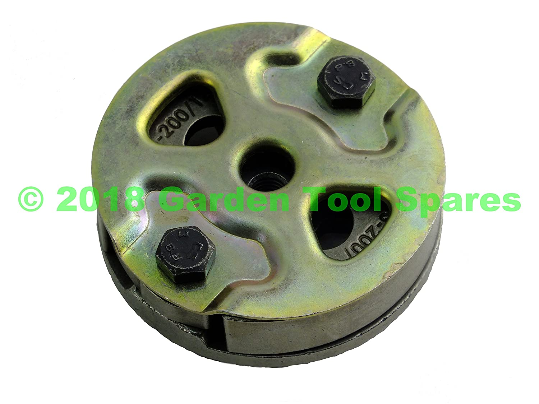 FS200 FS250 Kupplungsglocke passend für Stihl FS120