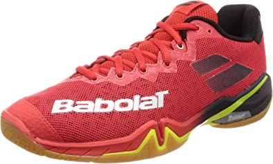 Babolat Mens Shadow Tour Cushioned