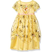 Disney Princess Disney Girls' Fantasy Gown