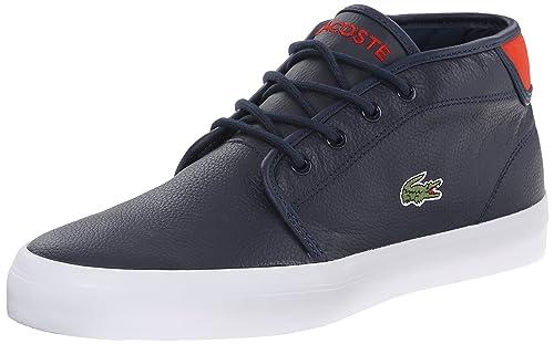 944419fee46 Lacoste Men's Ampthill Chunky SEP Fashion Sneaker