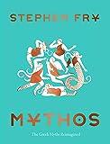 Mythos: 1