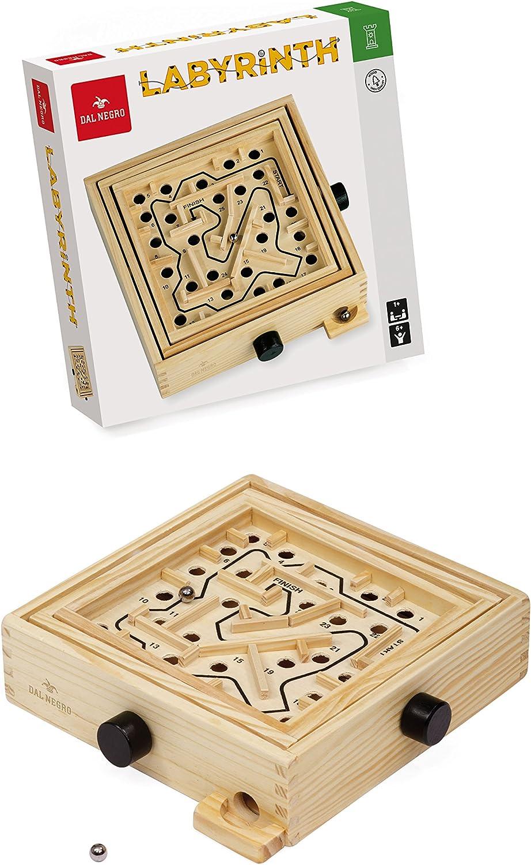 Desconocido Juego de Estrategia: Amazon.es: Juguetes y juegos