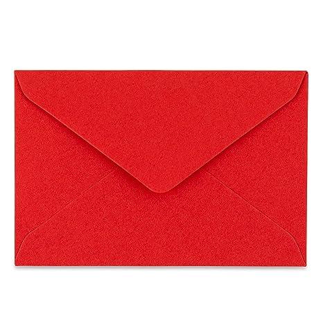 60 Mini Envelopes Small Envelopes for Gift Card, Business Card 4