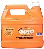 GOJO INDUSTIES 0945-04 GAL Pump Hand Cleaner