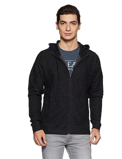 Adidas ID Stadium FZ Sweat shirt à capuche, Homme, Homme, ID