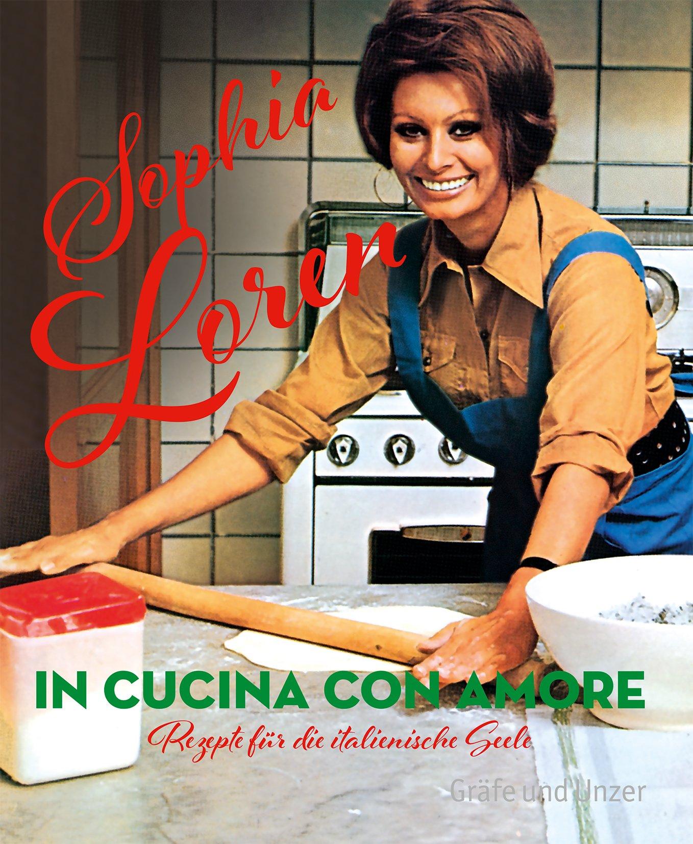 in-cucina-con-amore-rezepte-fr-die-italienische-seele