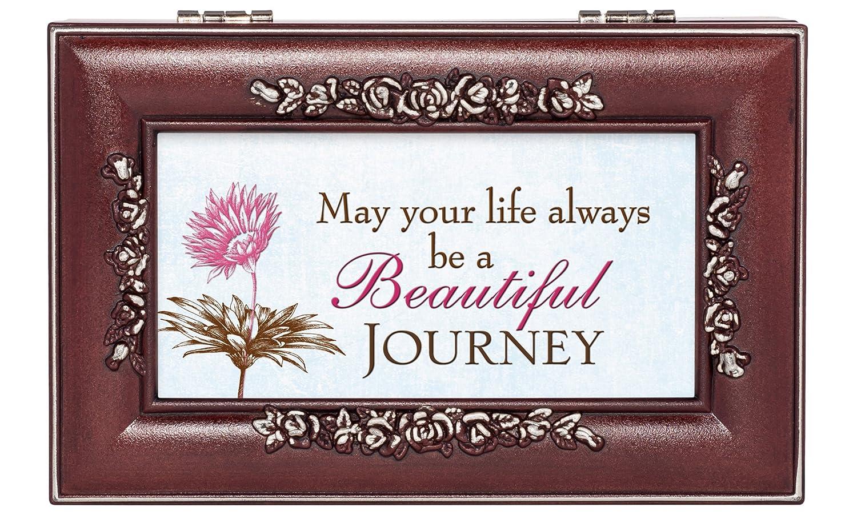新作商品 Life Journeyローズウッド仕上げ音楽ジュエリーボックス Are – B01DL1NARO Plays Sunshine You Are My Sunshine B01DL1NARO, 静岡グルメ セレクトフードコパン:d3b03f8b --- arcego.dominiotemporario.com