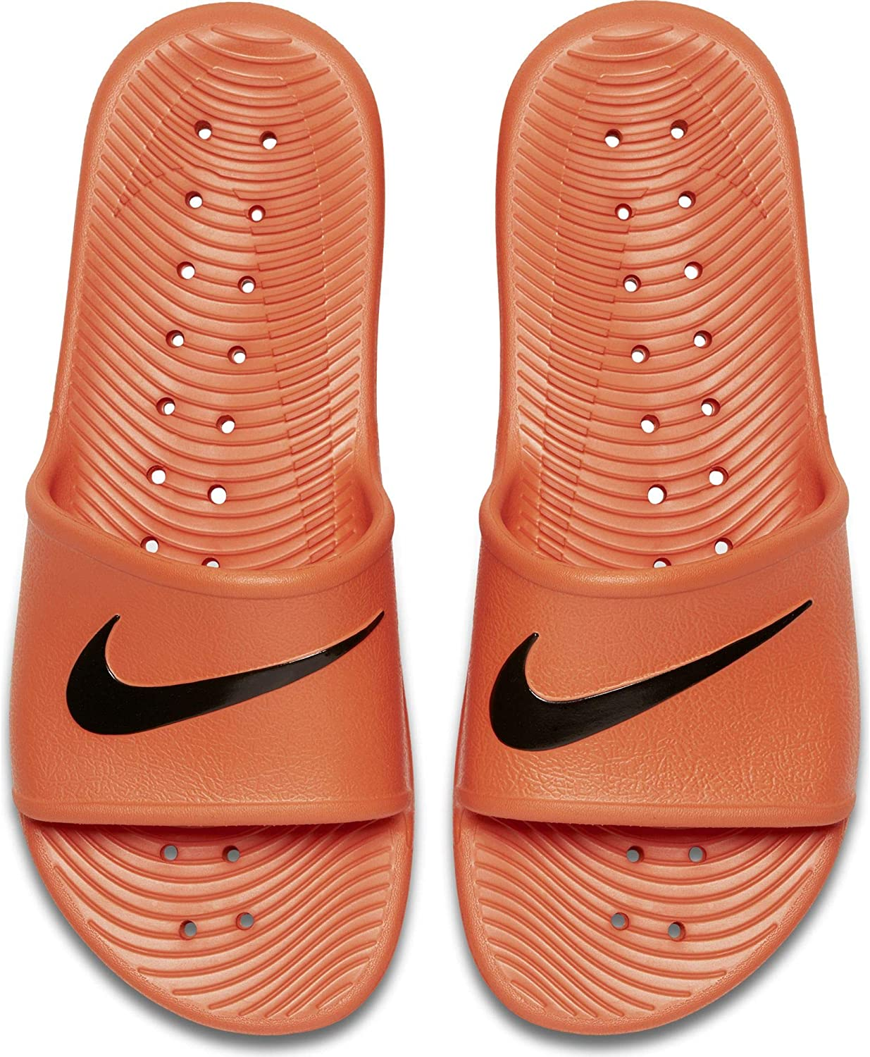 chaussure deplage homme nike