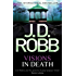 Visions In Death: 19